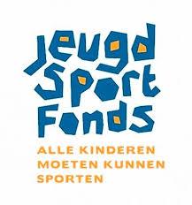 Jeugd Sportfonds Gelderland