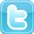 Twitter50px