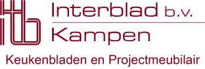 ITB-Logo--01