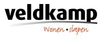 Veldkamp logo 200px