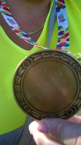 a4d 2016 medaille AS